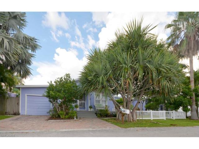 11266 Matlacha Ave, Matlacha, FL 33993 (MLS #217050706) :: The New Home Spot, Inc.