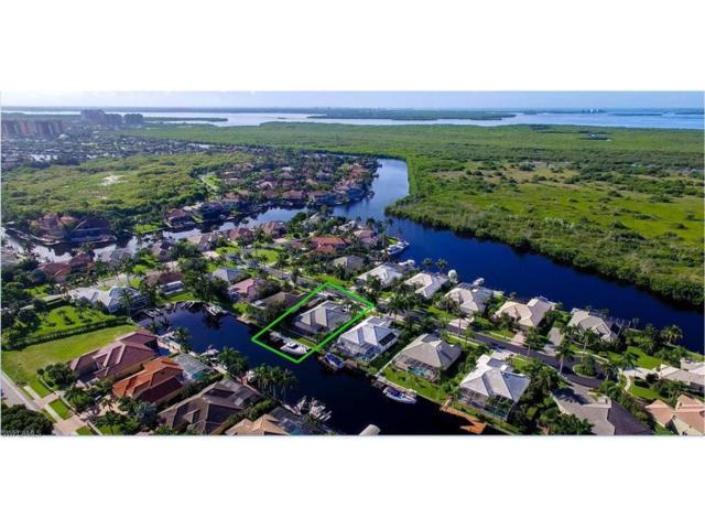 2311 Sagramore Pl, Cape Coral, FL 33914 (MLS #217050941) :: The New Home Spot, Inc.