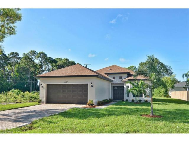 4527 Del Rio Ln, Bonita Springs, FL 34134 (MLS #217051015) :: The New Home Spot, Inc.