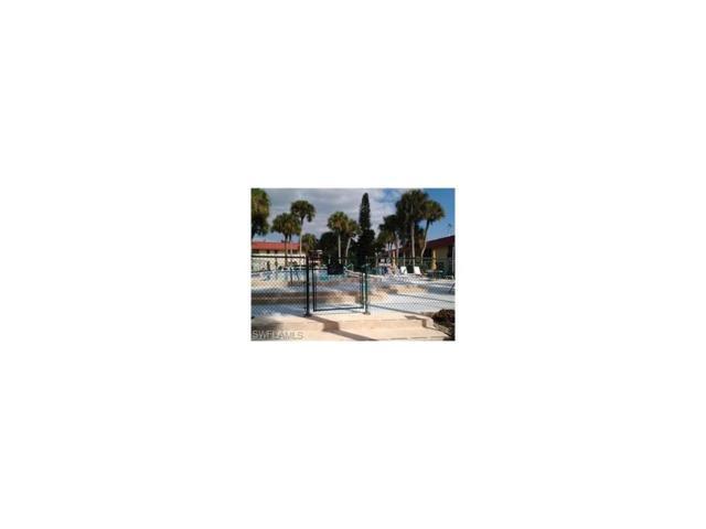 194 Joel Blvd #7, Lehigh Acres, FL 33936 (#217051027) :: Homes and Land Brokers, Inc