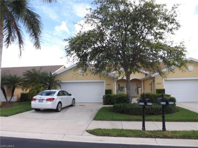6235 Mandalay Cir #41, Naples, FL 34112 (#217051045) :: The Dellatorè Real Estate Group