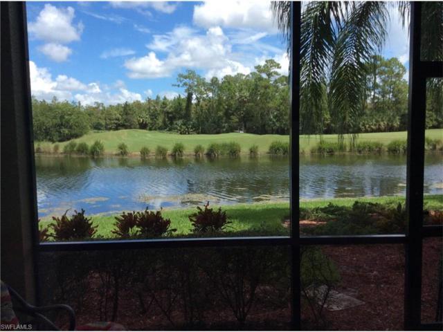 10329 Heritage Bay Blvd #1612, Naples, FL 34120 (MLS #217051055) :: The New Home Spot, Inc.