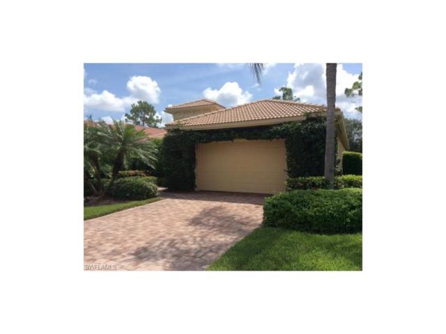 28345 Altessa Way, Bonita Springs, FL 34135 (#217051092) :: Homes and Land Brokers, Inc