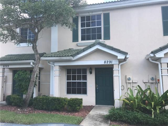 8291 Pacific Beach Dr, Fort Myers, FL 33966 (#217051151) :: Homes and Land Brokers, Inc