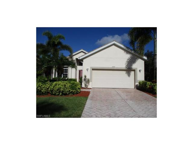 8220 Southwind Bay Cir, Fort Myers, FL 33908 (MLS #217051168) :: The New Home Spot, Inc.
