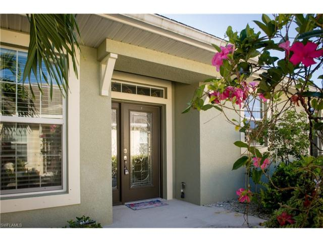 10436 Peso Del Rio Dr, Fort Myers, FL 33908 (MLS #217051196) :: The New Home Spot, Inc.