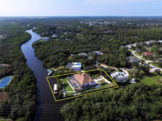 18251 Parkridge Ct, Fort Myers, FL 33908 (#217051202) :: Homes and Land Brokers, Inc