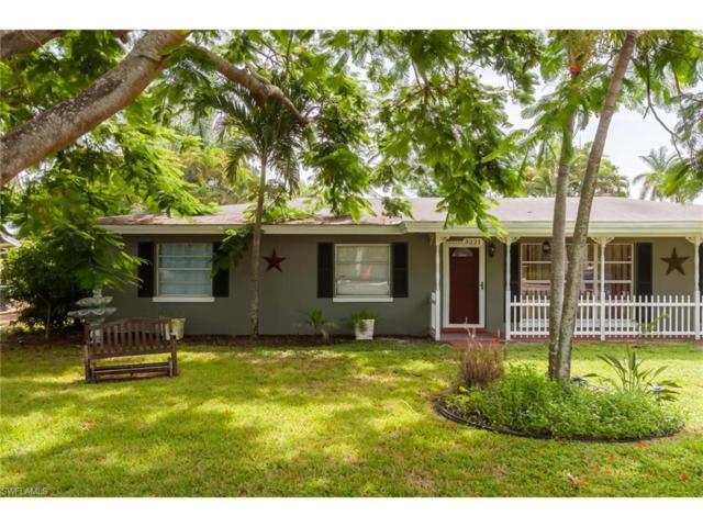 3221 Mcgregor Blvd, Fort Myers, FL 33901 (#217051215) :: Homes and Land Brokers, Inc