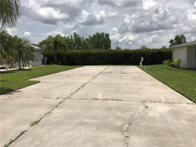 10321 Nightwood Dr, Fort Myers, FL 33905 (MLS #217051243) :: The New Home Spot, Inc.