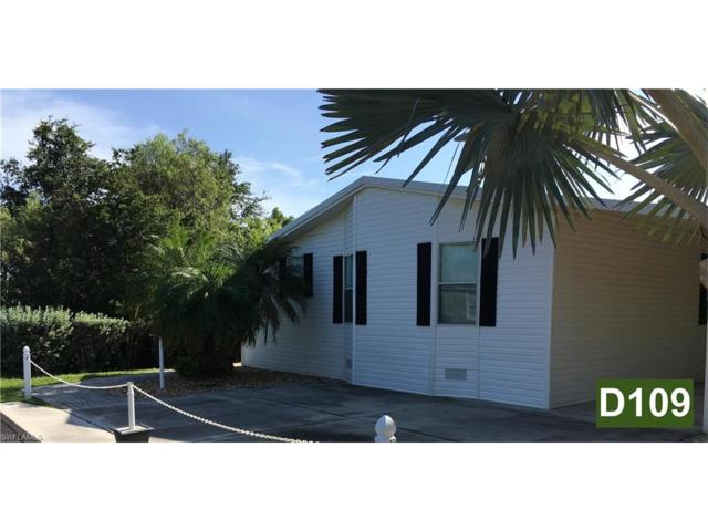 5543 Brightwood Dr, Fort Myers, FL 33905 (MLS #217051253) :: The New Home Spot, Inc.