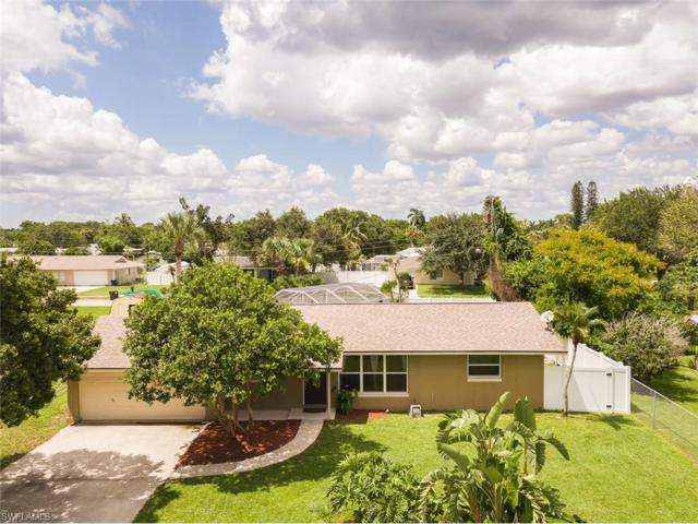 1037 Wilshire Dr, Fort Myers, FL 33919 (#217051282) :: Homes and Land Brokers, Inc