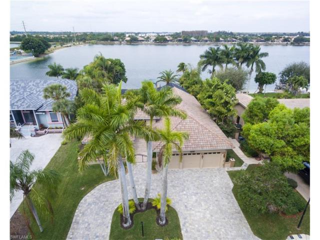 5240 Harborage Dr, Fort Myers, FL 33908 (MLS #217051395) :: The New Home Spot, Inc.