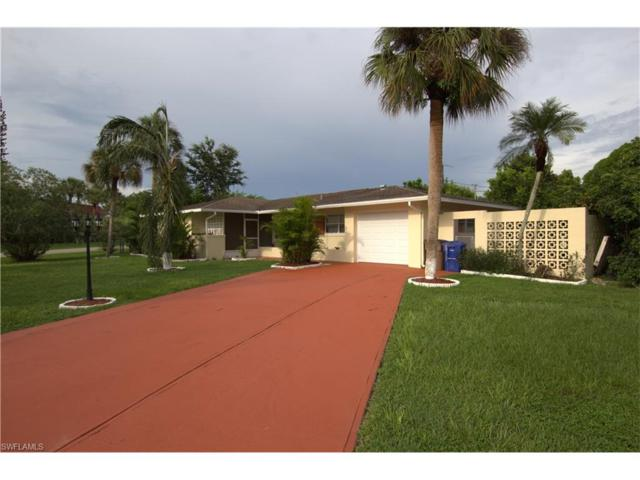 1500 Canal St, Lehigh Acres, FL 33936 (MLS #217051407) :: The New Home Spot, Inc.