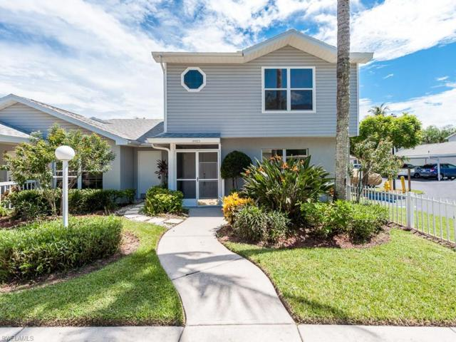 14465 Cypress Trace Ct, Fort Myers, FL 33919 (MLS #217051446) :: The New Home Spot, Inc.