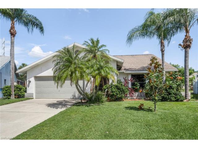 13237 Greywood Cir, Fort Myers, FL 33966 (#217051450) :: Homes and Land Brokers, Inc