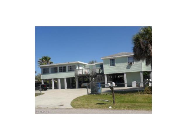 11380/382 Kimble Dr, Fort Myers, FL 33908 (MLS #217051501) :: The New Home Spot, Inc.