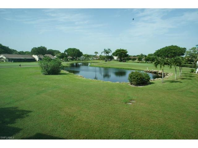 1700 Pine Valley Dr #213, Fort Myers, FL 33907 (#217051502) :: Homes and Land Brokers, Inc