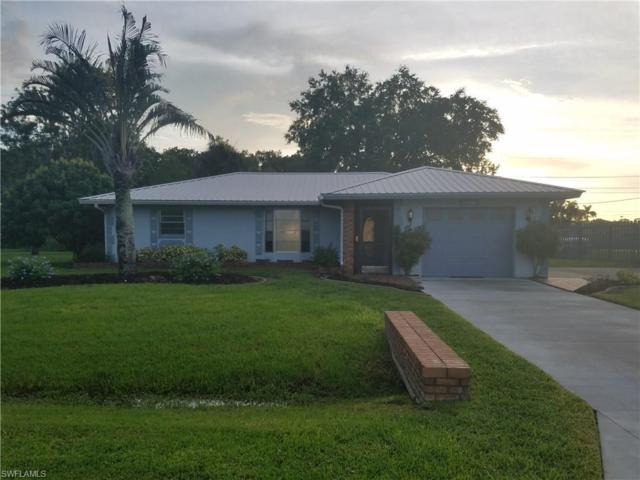 2974 Ribbon Ct, Fort Myers, FL 33905 (#217051617) :: Jason Schiering, PA