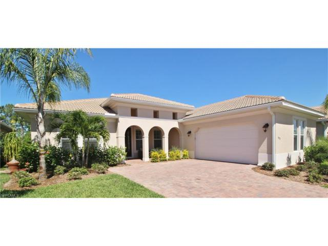 10522 Azzurra Dr, Fort Myers, FL 33913 (#217051629) :: Homes and Land Brokers, Inc