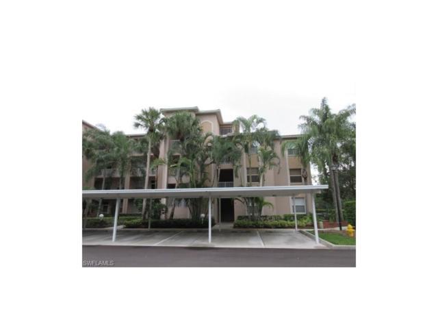 3770 Sawgrass Way #3417, Naples, FL 34112 (MLS #217051656) :: The New Home Spot, Inc.