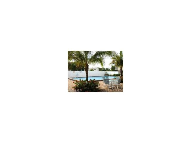 1849 Maravilla Ave B2, Fort Myers, FL 33901 (MLS #217051693) :: The New Home Spot, Inc.