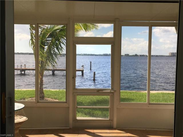 1900 Clifford St #103, Fort Myers, FL 33901 (MLS #217051712) :: The New Home Spot, Inc.