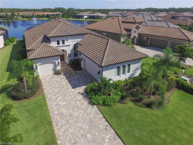 10959 Esteban Dr, Fort Myers, FL 33912 (#217051750) :: Homes and Land Brokers, Inc