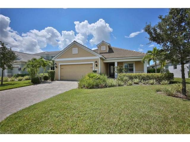 4533 Watercolor Way, Fort Myers, FL 33966 (MLS #217051794) :: The New Home Spot, Inc.