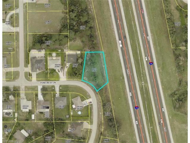 27563 Pinecrest Ln, Bonita Springs, FL 34135 (MLS #217051815) :: The New Home Spot, Inc.