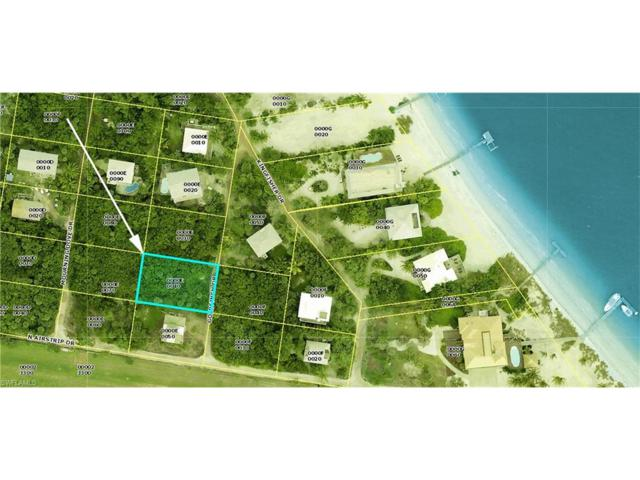 200 Goldfinch Dr, Captiva, FL 33924 (MLS #217051816) :: The New Home Spot, Inc.