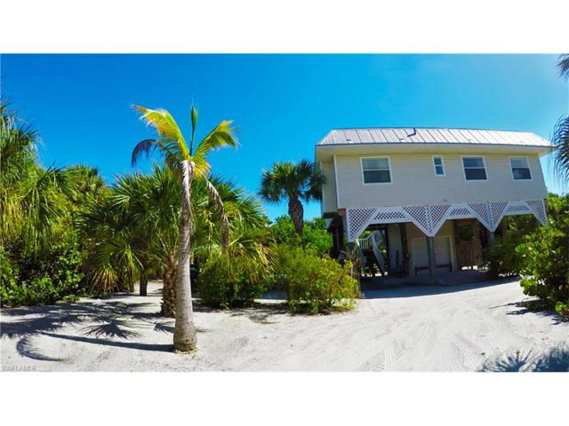 4561 Oyster Shell Dr, Captiva, FL 33924 (MLS #217051862) :: The New Home Spot, Inc.