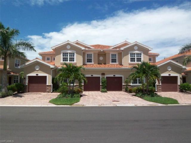 28055 Sosta Ln #3, Bonita Springs, FL 34135 (#217051934) :: Homes and Land Brokers, Inc