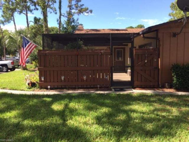 5608 Foxlake Dr, North Fort Myers, FL 33917 (MLS #217051981) :: The New Home Spot, Inc.