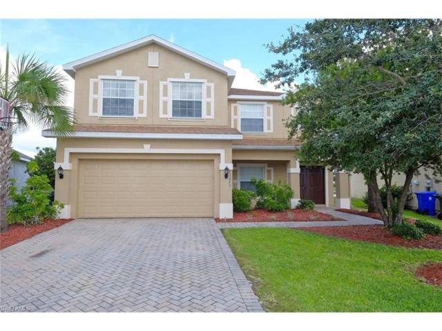 11073 River Trent Ct, Lehigh Acres, FL 33971 (MLS #217051984) :: The New Home Spot, Inc.