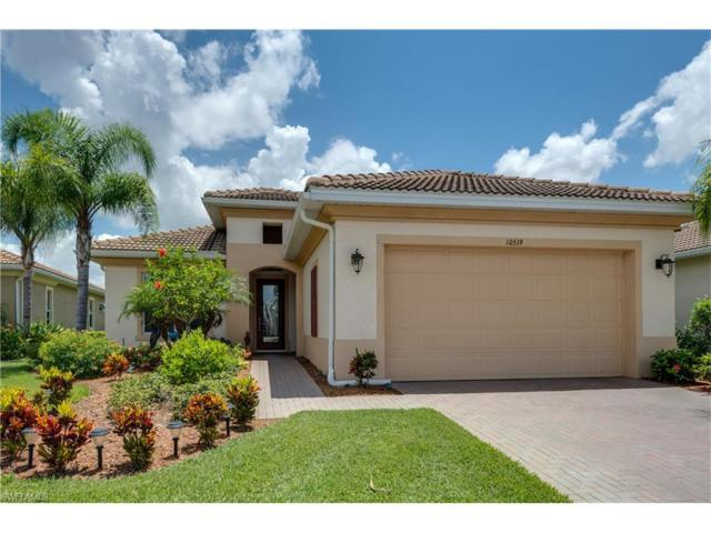10519 Carena Cir, Fort Myers, FL 33913 (MLS #217052054) :: RE/MAX Realty Group