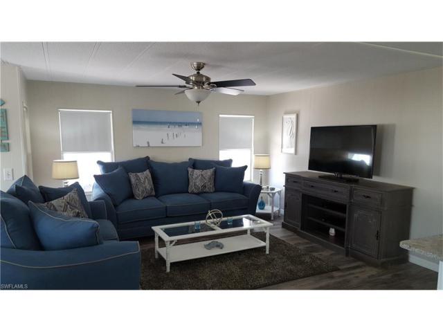 3058 Binnacle Ln, St. James City, FL 33956 (MLS #217052055) :: The New Home Spot, Inc.