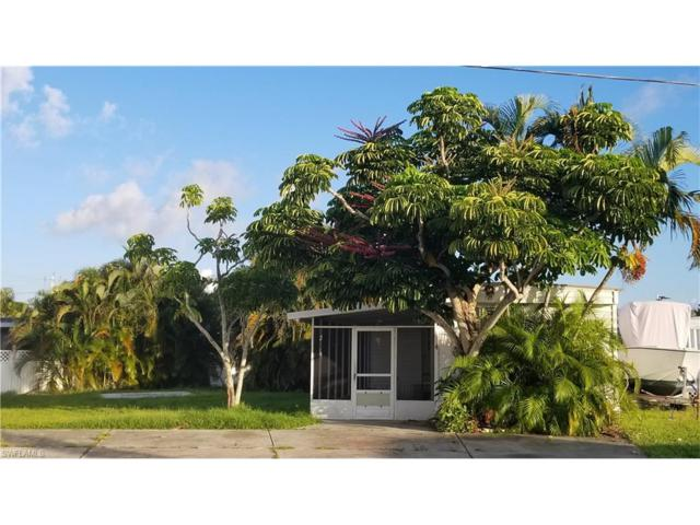 4 Emily Ln, Fort Myers Beach, FL 33931 (MLS #217052118) :: The New Home Spot, Inc.