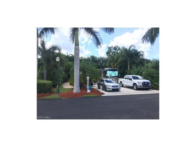 10023 Ramblewood Ct, Fort Myers, FL 33905 (MLS #217052202) :: The New Home Spot, Inc.
