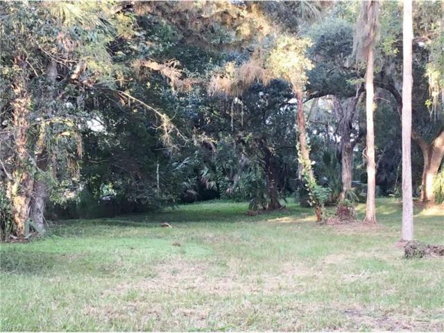 235 Pollywog Pt, Labelle, FL 33935 (MLS #217052205) :: Clausen Properties, Inc.