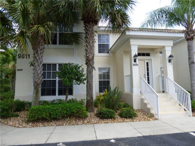 9611 Hemingway Ln #3909, Fort Myers, FL 33913 (MLS #217052219) :: RE/MAX Realty Group