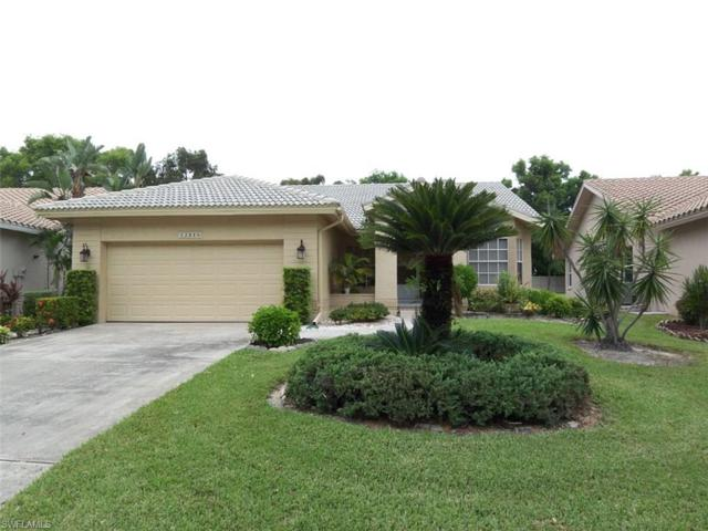 12518 Kelly Sands Way, Fort Myers, FL 33908 (#217052232) :: Homes and Land Brokers, Inc