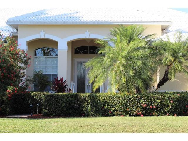 1548 Kingston Ct, Marco Island, FL 34145 (#217052250) :: Homes and Land Brokers, Inc
