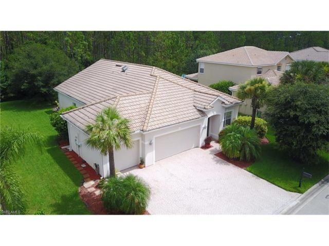 13251 Little Gem Cir, Fort Myers, FL 33913 (MLS #217052325) :: Keller Williams Elite Realty / The Michael Jackson Team