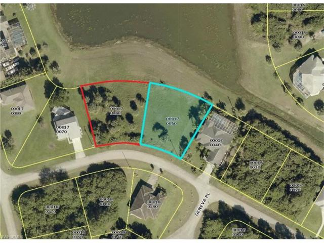 833 Geneva St, Lehigh Acres, FL 33974 (MLS #217052361) :: Clausen Properties, Inc.