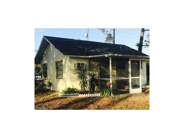 12096 Sunset Strip, Bonita Springs, FL 34135 (MLS #217052467) :: The New Home Spot, Inc.