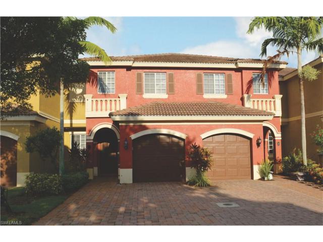 20700 Brassy Pine Way #34, Estero, FL 33928 (MLS #217052492) :: The New Home Spot, Inc.