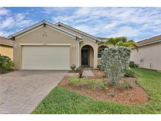 10401 Materita Dr, Fort Myers, FL 33913 (#217052495) :: Homes and Land Brokers, Inc