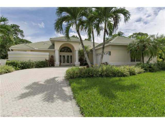 1030 SW 18th Ter, Cape Coral, FL 33991 (MLS #217052529) :: The New Home Spot, Inc.
