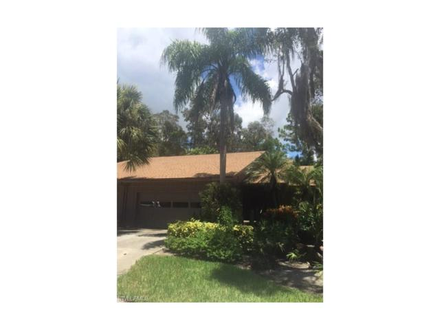 17750 Indian Island Ct, Fort Myers, FL 33908 (MLS #217052557) :: The New Home Spot, Inc.