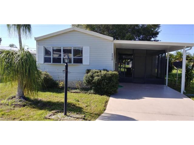9830 Sugarberry Way, Fort Myers, FL 33905 (MLS #217052683) :: The New Home Spot, Inc.